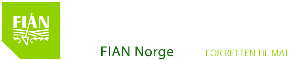 FIAN Norge